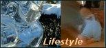 Bild Wirtschaftswetter-Lifestyle Schwerpunkt Jugend - Youth, Link Wirtschaftswetter-Kinderseite