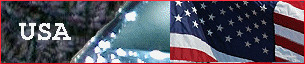 Bild Wirtschaftswetter-Themen, Schwerpunkt USA, Link Wirtschaftswetter-Werbung