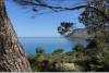 Mallorca 10, Auf dem Weg nach Es Calo 1