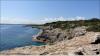 Mallorca 1, Punta de n'Amer