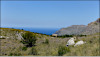 Mallorca 3, Eremita de Betlem