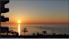 Mallorca 5, Sonnenaufgang