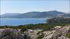 Mallorca 6, Blick auf Cala Ratjada