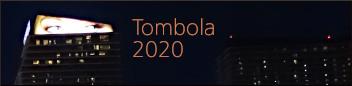 Wirtschaftswetter-Schwerpunktthema - Tombola 2020