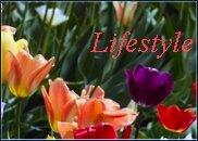 Bild Wirtschaftswetter-Lifestyle Schwerpunkt Aufblühen, Link Wirtschaftswetter-Werbung