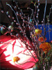 Ostern at home 10