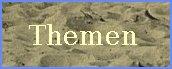 Bild Wirtschaftswetter-Themen, Schwerpunkt Für sich und andere, Link Wirtschaftswetter-Werbung