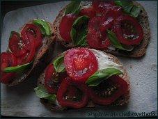 Bild, Brot Forza Italia