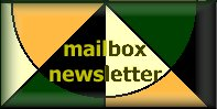 Mailbox Newsletter