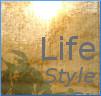 Wirtschaftswetter-Lifestyle, Schwerpunkt Multitasking, Link Werbeseite