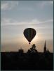 Heißluftballon 3