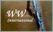 Banner Wirtschaftswetter-International, Link Wirtschaftswetter-Werbung