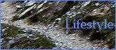 Bild Wirtschaftswetter-Lifestyle, Schwerpunkt Emanzipation, Link Wirtschaftswetter-Werbung