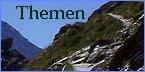 Bild Wirtschaftswetter-Themen, Schwerpunkt Emanzipation, Link Wirtschaftswetter-Werbung