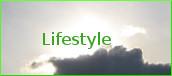 Wirtschaftswetter-Lifestyle, Schwerpunkt Das wahre Leben, Link Werbeseite