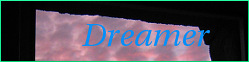 Wirtschaftswetter-Schwerpunktthema: Dreamer, Link Werbeseite