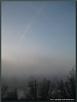 Foto Nebel 1