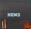 Wirtschaftswetter-Ressort News