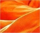 Orange, Link Fotografin